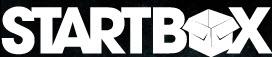 Startbox Theme Framework Logo
