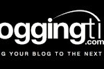 BloggingTips Logo