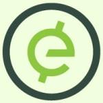 iThemes Exchange Logo
