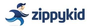 ZippyKid logo