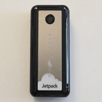 jetpack-battery-pack