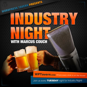 IndustryNight_albumart_2d