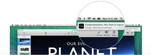 Safari Push Notifications Service Featured Image