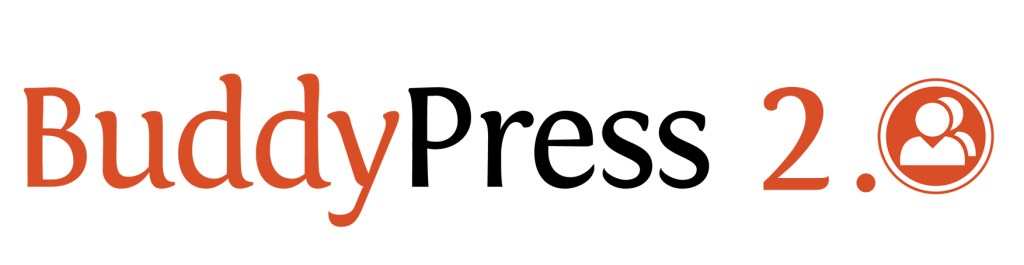 BuddyPress 2.0 To Add Profile Editing in the WordPress Admin