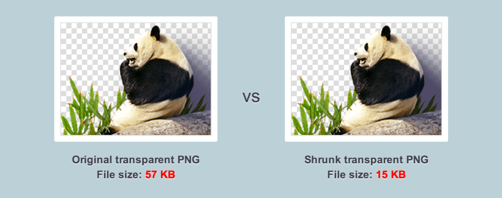 Automatically Compress PNG Images in WordPress