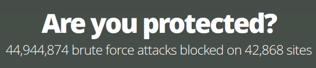 BruteProtection