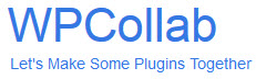 WPcollab Logo