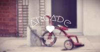 arcade-feature