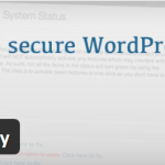 Better WP Security Featured Image