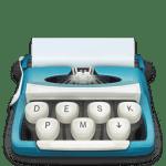 desk-pm-icon-brand