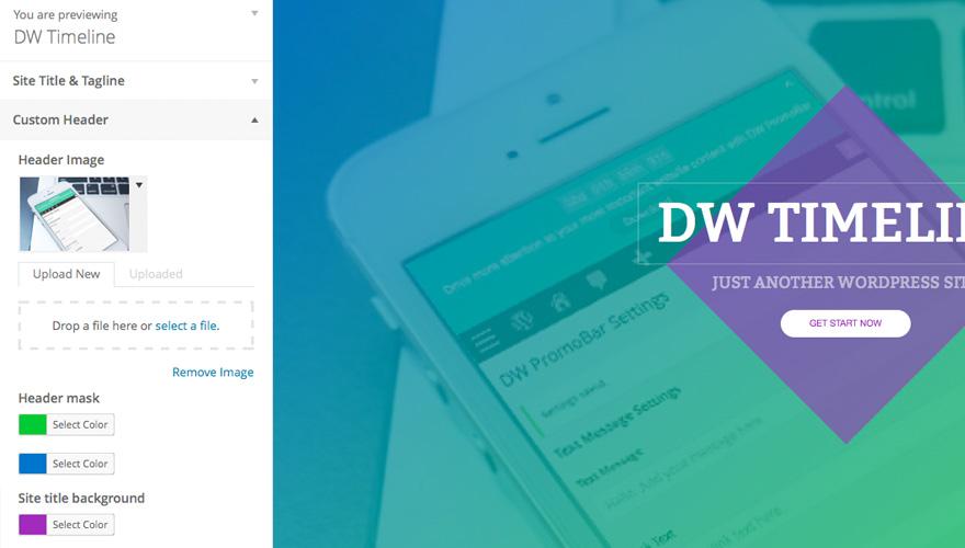 dw-timeline-header-customize