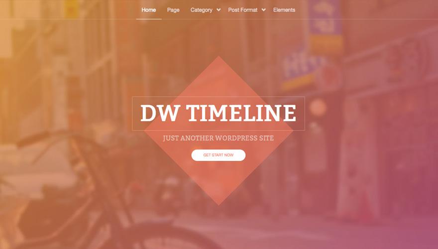 dw-timeline-homepage