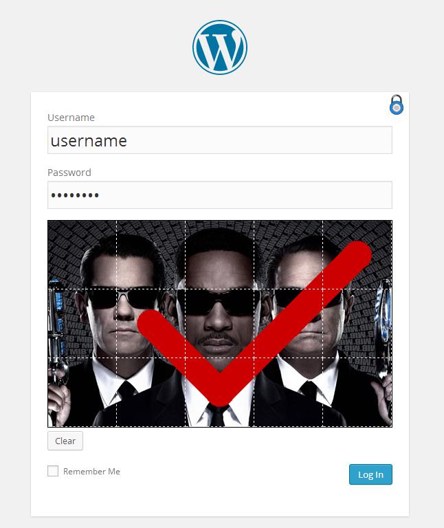 graphic-password-login