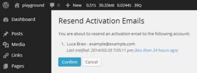 resend-activation