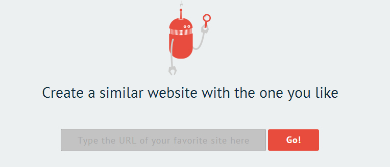 What Theme: A New Website Theme Detector Powered By WordPress