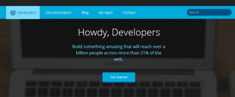 wordpressdotcom-developer-site-featured