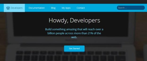 wordpressdotcom-developer-site-featured