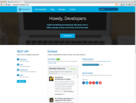 wordpressdotcom-developer-site