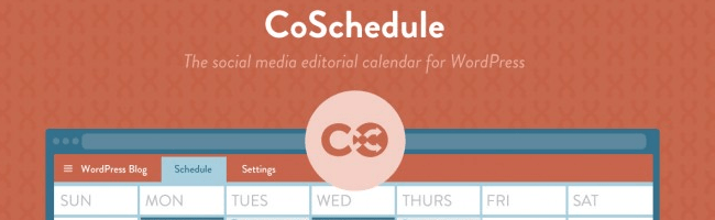 CoSchedule Featured Image