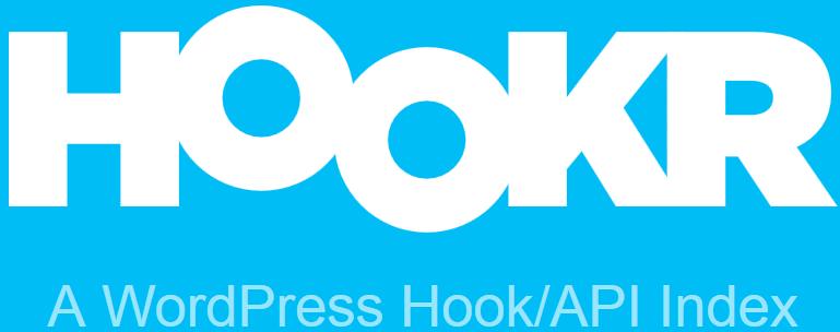 HookrFeaturedImage