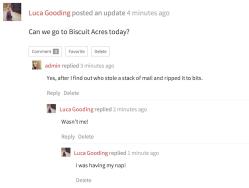 activity-comments