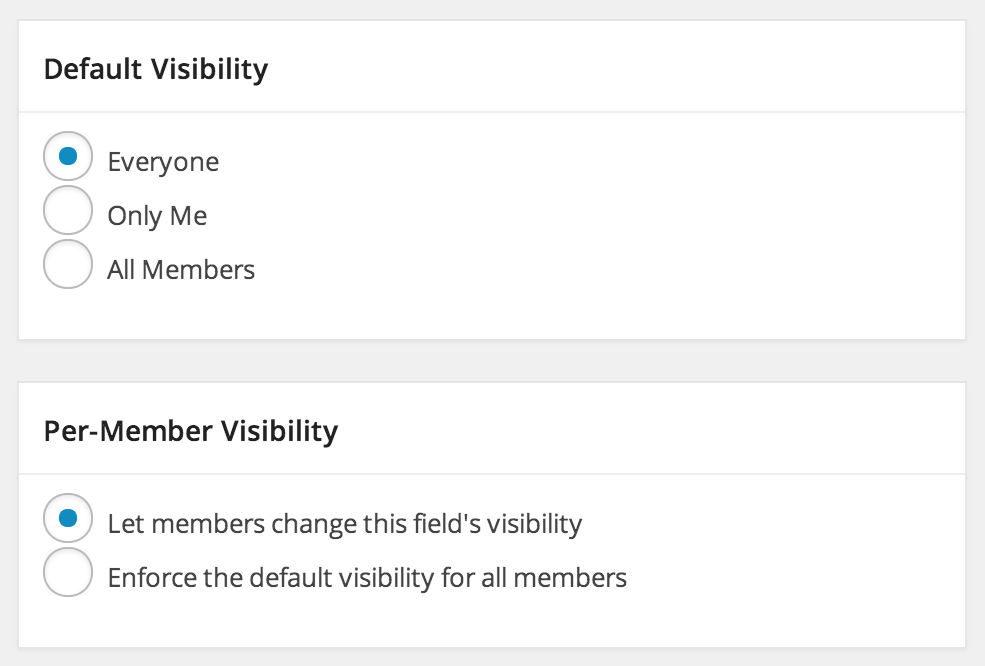 admin-visibility-settings