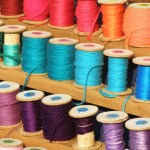 threaded-comments-banner