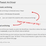 twitter-archive-settings