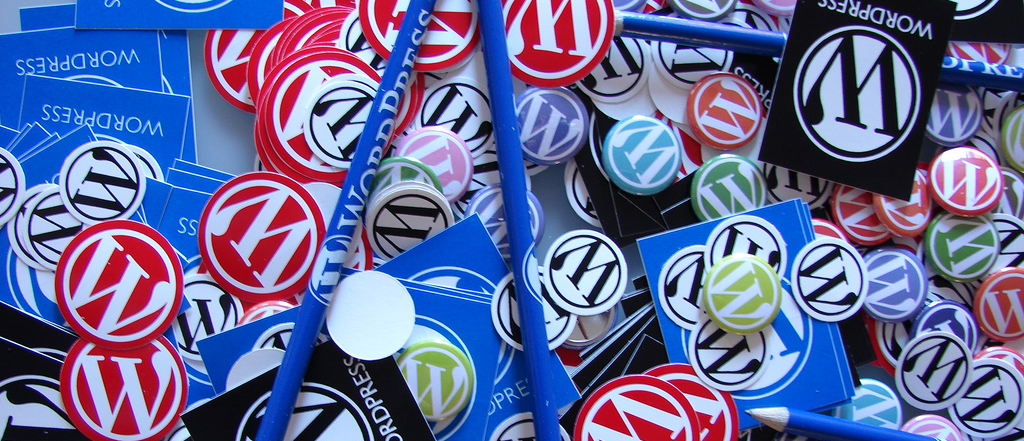 WordPress 4.1 Beta 1 Now Available for Testing