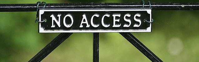 Developer Admin Access Featured Image