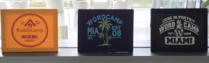 WordCamp Miami Featured Image