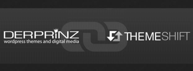 ThemeShift Featured Image