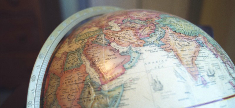 Major Internationalization Improvements Planned for WordPress 4.0