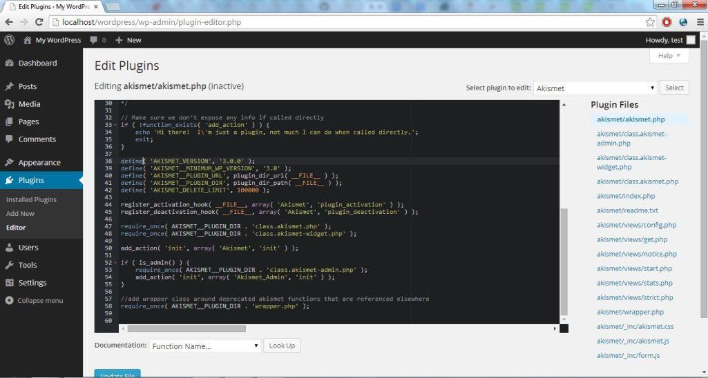 syntax-highlighter