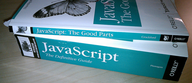 In The Next Few Years, 90% Of WordPress Development Could Be JavaScript Based
