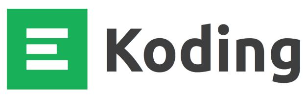 koding-logo