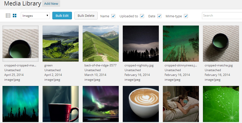 Preview WordPress 4.0 Features, Beta 1 Now Available for Testing