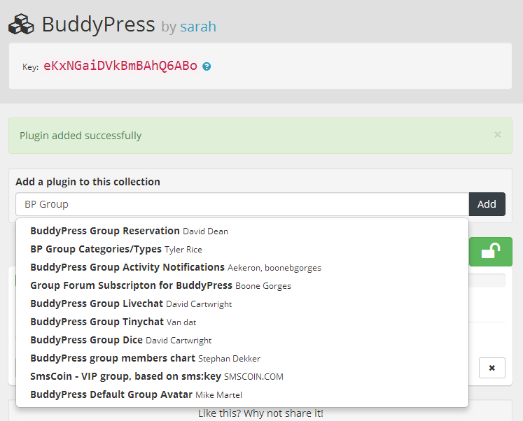 plugin-search