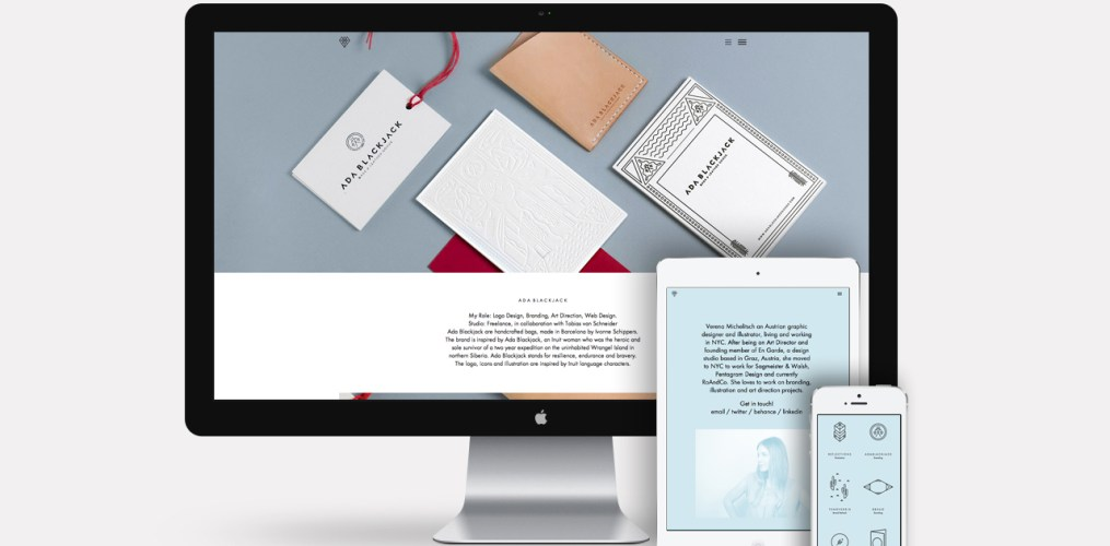Under the Hood of Semplice: A New Portfolio System Based on WordPress