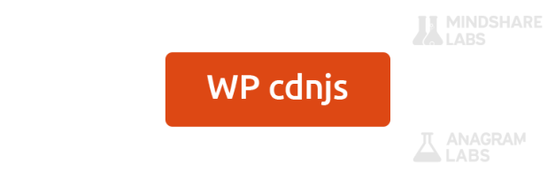 wp-cdnjs