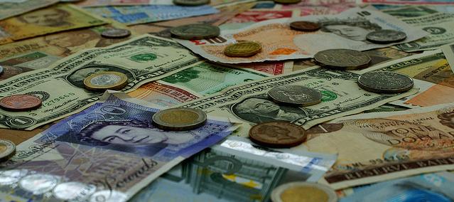 Cash Money Featured Image