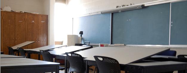 Chalkboard Learning