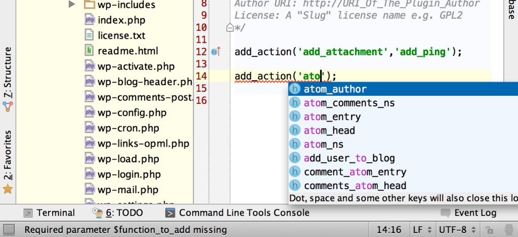 Critical Vulnerabilities Found in PhpStorm, Immediate Update Advised