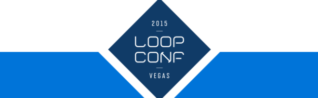 LoopConf Featured Image