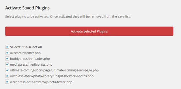 activate-saved-plugins