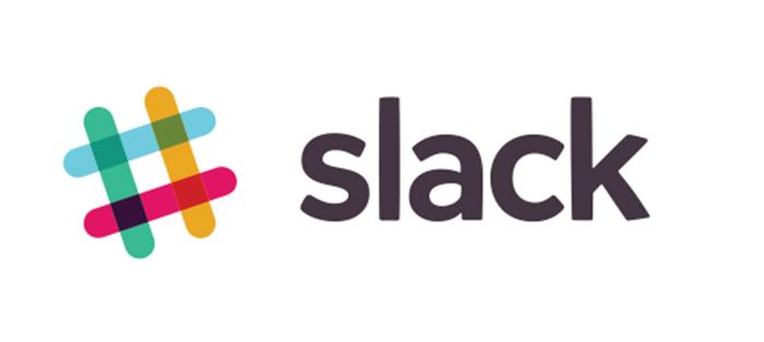 slack - photo #3