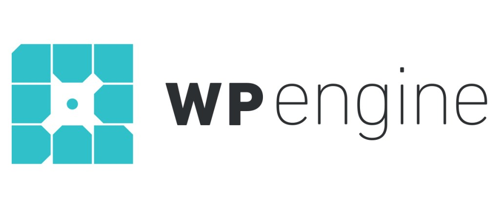 WP Engine Partners with 10up to Launch Enterprise HHVM WordPress Hosting Platform