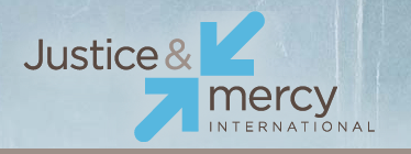 Justice and Mercy International