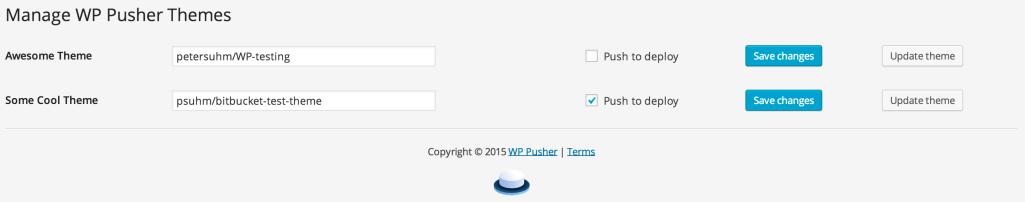 manage-wp-pusher-themes