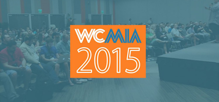 WordCamp Miami Gears Up for 6th Year with New Tracks and Workshops Planned